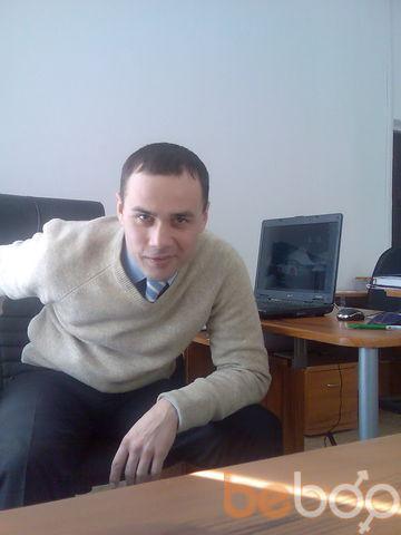 Фото мужчины gctar, Севастополь, Россия, 39