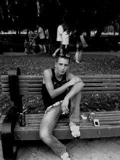 Фото мужчины Игорь, Крымск, Россия, 33
