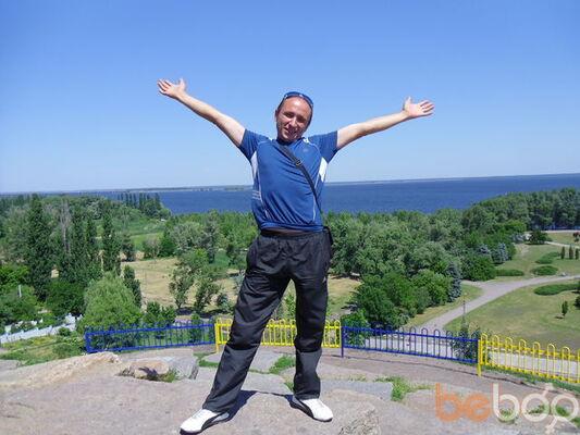 Фото мужчины Борис, Донецк, Украина, 34