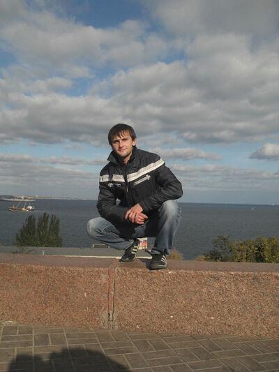 Фото мужчины сергей, Кишинев, Молдова, 27