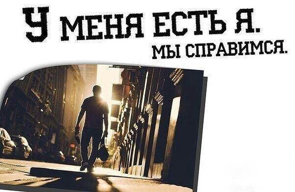 Фото мужчины Вот 66 32 41, Ставрополь, Россия, 32
