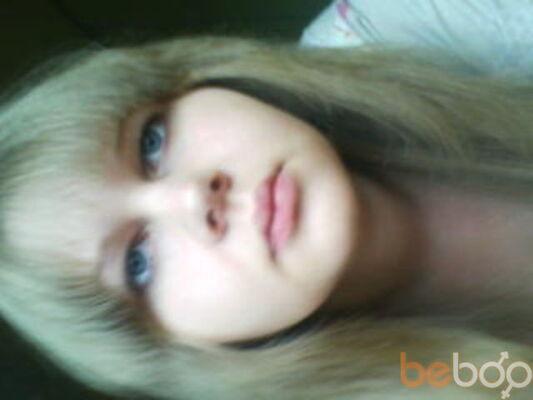 Фото девушки Ирискa, Кемерово, Россия, 25