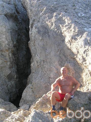 Фото мужчины Aleks, Ирпень, Украина, 50
