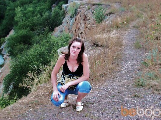 Фото мужчины НАТАЛИ, Горловка, Украина, 32
