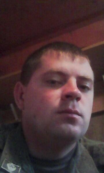 Фото мужчины Никита, Смоленск, Россия, 27