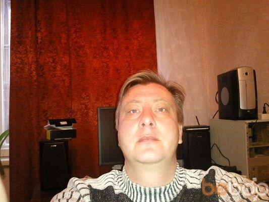 Фото мужчины Лекс, Минск, Беларусь, 45