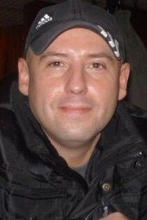 Фото мужчины Семён, Тула, Россия, 42