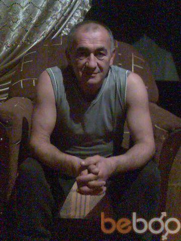 Фото мужчины temur, Гори, Грузия, 37
