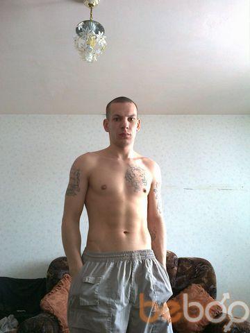 Фото мужчины pahan160, Тольятти, Россия, 30