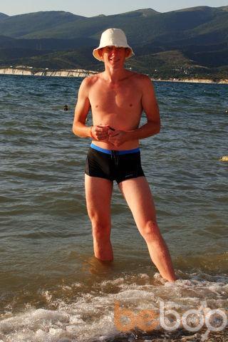 Фото мужчины Апельсин, Псков, Россия, 33