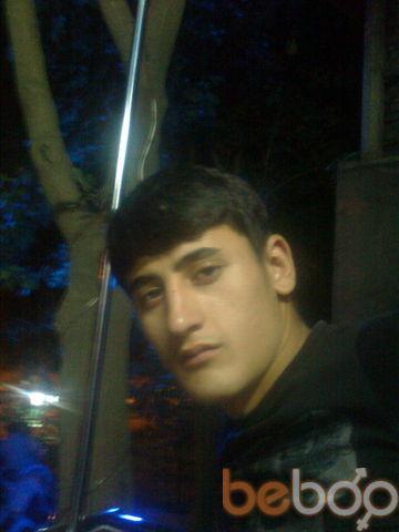 Фото мужчины JovidDon, Душанбе, Таджикистан, 25