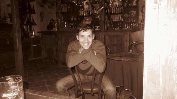 Фото мужчины Константин, Одесса, Украина, 36