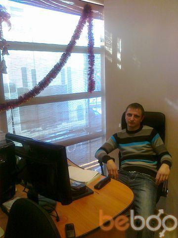 Фото мужчины Teador, Кишинев, Молдова, 30