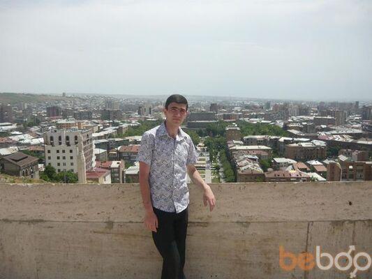 Фото мужчины SAMO777, Ереван, Армения, 30