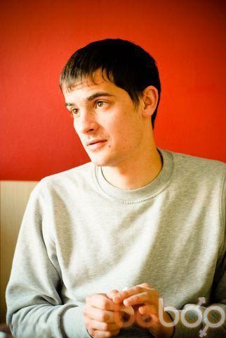Фото мужчины Павел, Гомель, Беларусь, 30