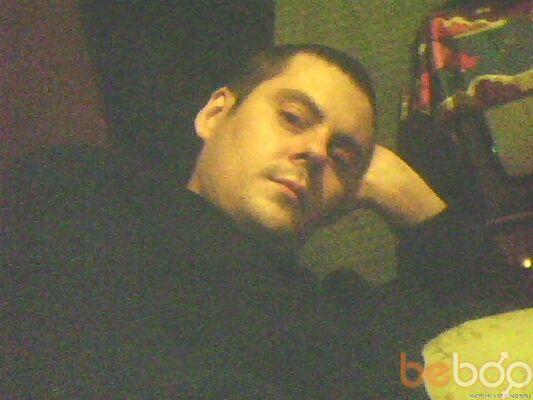 Фото мужчины 6Andryhka6, Николаев, Украина, 32