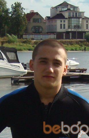 Фото мужчины Dale, Иваново, Россия, 26