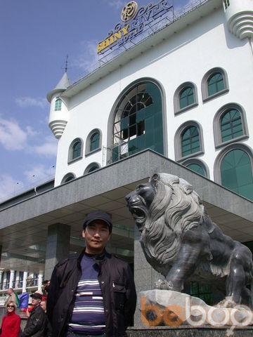 Фото мужчины Mamrikus, Усть-Каменогорск, Казахстан, 40