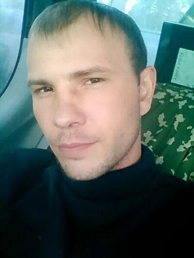Фото мужчины Павел, Мурманск, Россия, 32