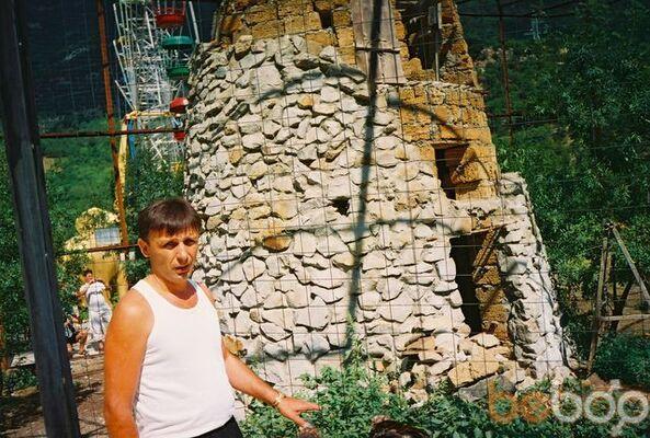 Фото мужчины Бэтман, Харьков, Украина, 50