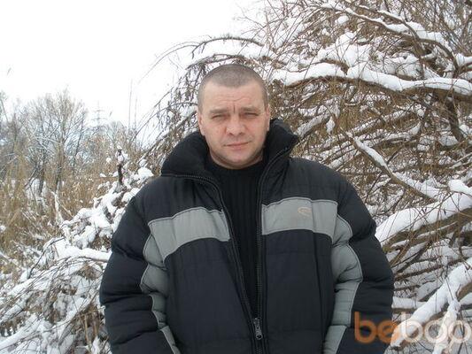 Фото мужчины ЯхОчУ, Харьков, Украина, 47
