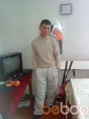 поиск знакомство с мужчинам казахстан караганда абай