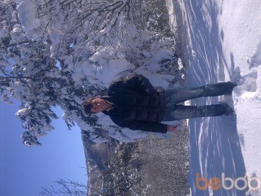 Фото мужчины igorek, Пятигорск, Россия, 41