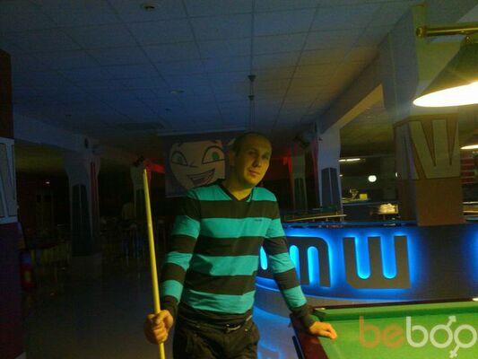 Фото мужчины umka34, Ноябрьск, Россия, 35