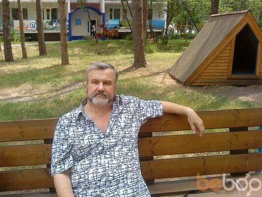 Фото мужчины sergosaldat, Ульяновск, Россия, 60