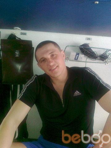 Фото мужчины Mari78, Иваново, Россия, 39
