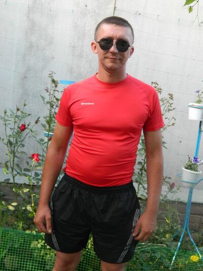 Фото мужчины dima, Морозовск, Россия, 36
