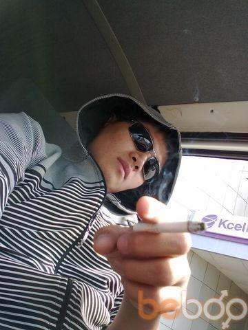 Фото мужчины sarybas, Астана, Казахстан, 37