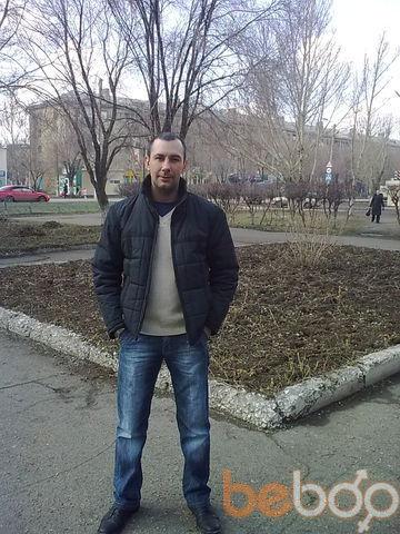 Фото мужчины Alex, Караганда, Казахстан, 37