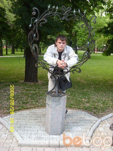 Фото мужчины moischa, Донецк, Украина, 30