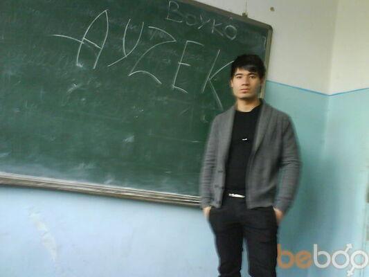 Фото мужчины azik, Баку, Азербайджан, 28