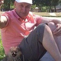 Фото мужчины Аркадий, Солигорск, Беларусь, 60