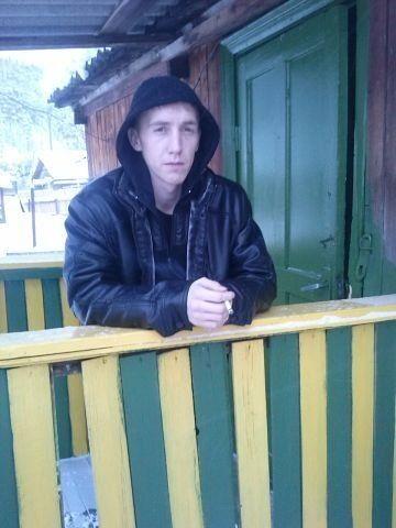 Фото мужчины Юрий, Иркутск, Россия, 29