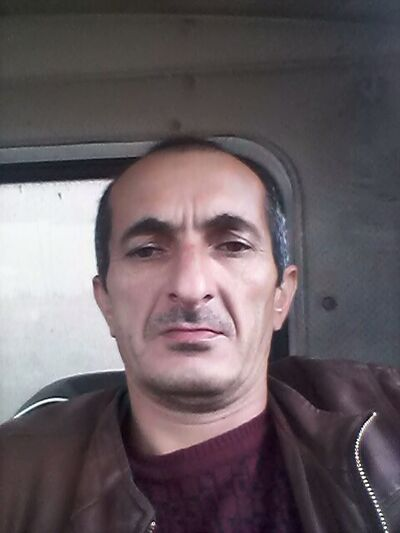 Фото мужчины вова, Сыктывкар, Россия, 40