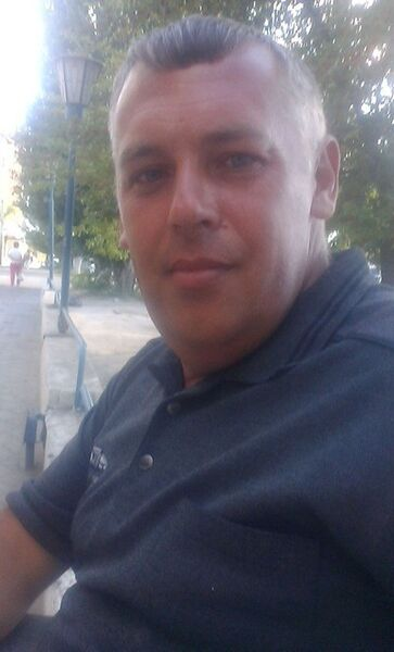 Фото мужчины Сергей, Волгоград, Россия, 40