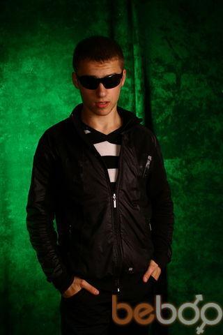 Фото мужчины Dmitriy, Минск, Беларусь, 26
