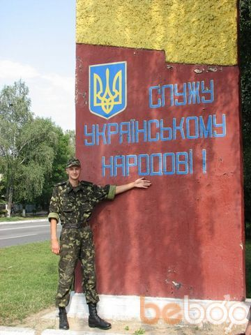Фото мужчины oleg, Феодосия, Россия, 27
