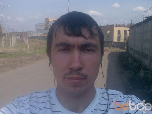 Фото мужчины Сереня, Орел, Россия, 27