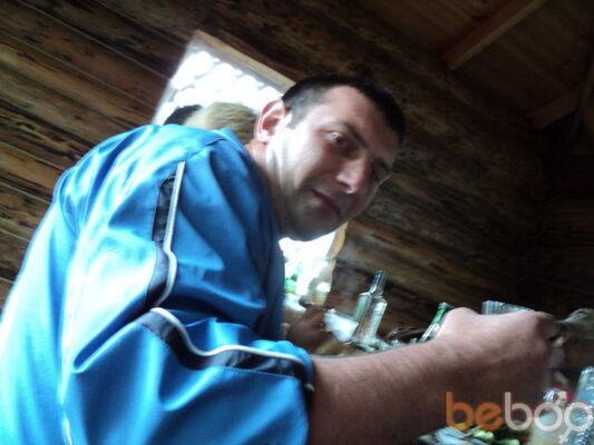 Фото мужчины Tensor27, Хмельницкий, Украина, 35