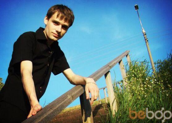 Фото мужчины GvozD, Москва, Россия, 28