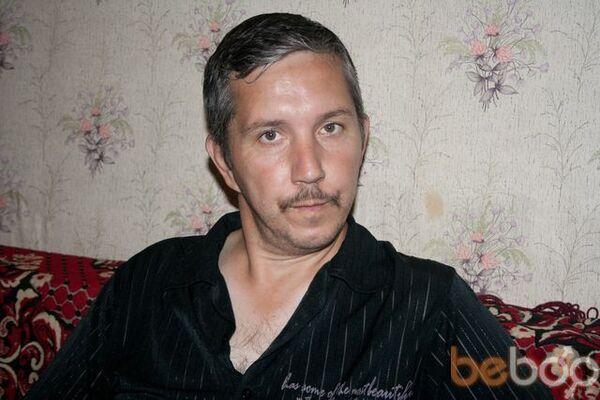 Фото мужчины seks, Мариуполь, Украина, 37