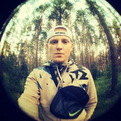 Фото мужчины Никита, Минск, Беларусь, 22