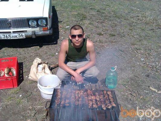 Фото мужчины Эдик, Орск, Россия, 28