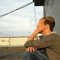 Фото мужчины Дмитрий, Омск, Россия, 21