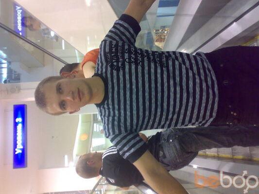 Фото мужчины Andrew21, Иваново, Россия, 28