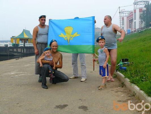 Фото мужчины alexs, Тверь, Россия, 37
